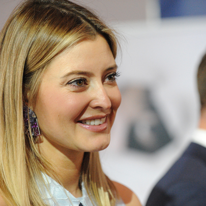 03-CF-about-us-Holly-Valance