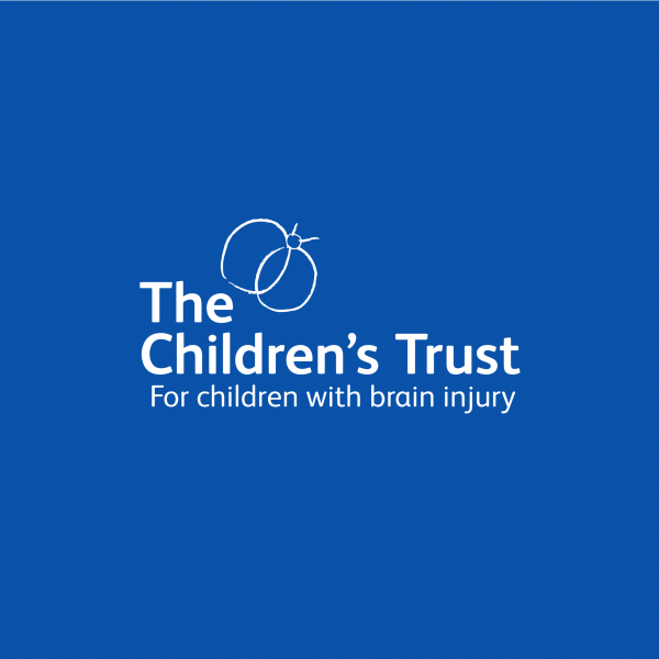 childrens-trust