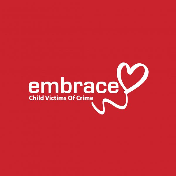 01-CF-who-we-support-embrace