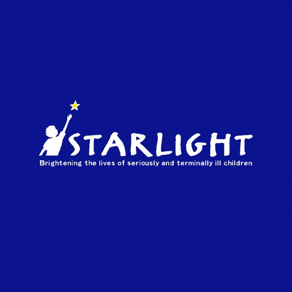 01-CF-who-we-support-starlight