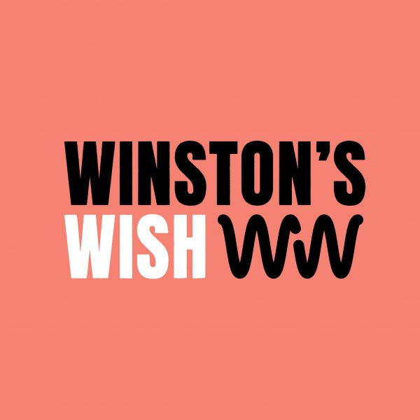 01-CF-who-we-support-winstons-wish